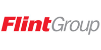 Flint Group Logo
