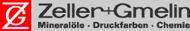 Zeller + Gmelin Logo